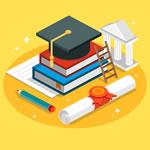 編入学制度のある大学検索